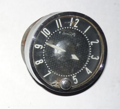 55 56 Clock