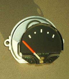 57 Temp gauge