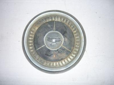 57 Two Ten hub cap