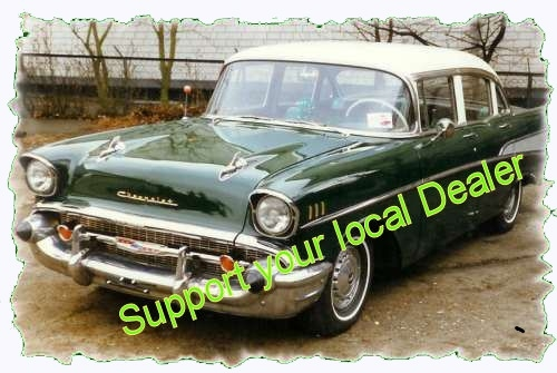 Chevy57-support