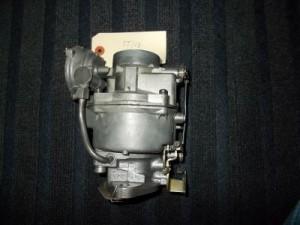 Carburator 55 56 1BBL