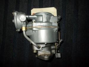 Carburator 57 1BBL